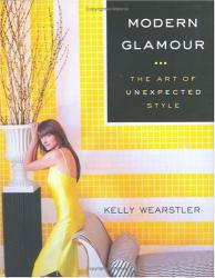 Kelly Whearstler: Modern Glamour