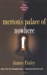 James Finley: Merton's Palace of Nowhere