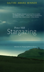 Peter Hill: Stargazing