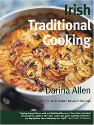 Darina Allen: Irish Traditional Cooking