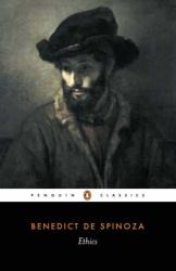 1994 (2005) Edwin Curley (trans.): Ethics (Penguin Classics)