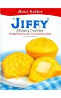 "Cynthia Furlong Reynolds: ""Jiffy"": A Family Tradition, Mixing Business and Old-Fashioned Values"
