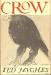 Ted Hughes: Crow: Poems