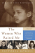 : The Women Who Raised Me: A Memoir by Victoria Rowell