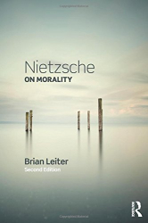 : Nietzsche on Morality