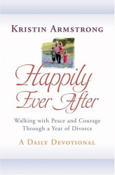 Kristin Armstrong: Happily Ever After