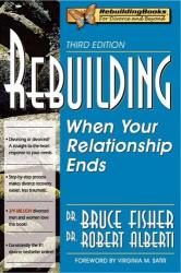 Bruce Fisher: Rebuilding:
