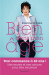 Roselyne Bachelot: Bien dans mon âge