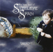 Steeleye Span - The Very Best of Steeleye Span - Present