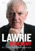 Lawrie McMenemy: Lawrie McMenemy: A Lifetime's Obsession - My Autobiography