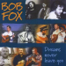 Bob Fox - Dreams Never Leave You