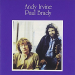 Andy Irvine & Paul Brady - Andy Irvine and Paul Brady