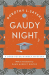 Dorothy L Sayers: Gaudy Night