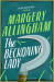 Margery Allingham: The Beckoning Lady