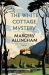 Margery Allingham: The White Cottage Mystery
