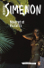Georges Simenon: Maigret at Picratt's