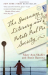 : The Guernsey Literary and Potato Peel Pie Society By Mary Ann Shaffer, Annie Barrows