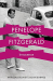 Penelope Fitzgerald: Innocence (Assorted Covers)