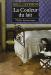 Nell Leyshon: La couleur du lait