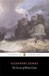 Alexandre Dumas père: The Count of Monte Cristo