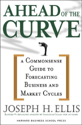 Joseph H. Ellis: Ahead of the Curve