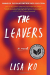 Lisa Ko: The Leavers (National Book Award Finalist): A Novel
