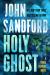 John Sandford: Holy Ghost (A Virgil Flowers Novel Book 11)