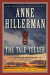 Anne Hillerman: The Tale Teller: A Leaphorn, Chee & Manuelito Novel