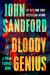 John Sandford: Bloody Genius (A Virgil Flowers Novel Book 12)