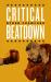 Byron Crawford: Critical Beatdown