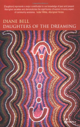 Diane Bell: Daughters of the Dreaming