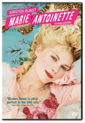 : Marie Antoinette