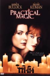 : Practical Magic