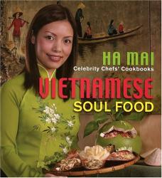: Vietnamese Soul Food