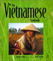 : The Vietnamese Cookbook