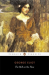 George Eliot: The Mill on the Floss (Penguin Classics)