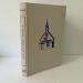 Roger P. Buliard: My Eskimos: A Priest in the Arctic (Vision Books #13)