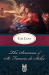 St. Francis de Sales: Sermons of St. Francis de Sales For Lent (The Sermons of St. Francis De Sales)