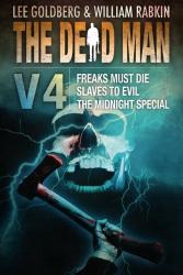 : Dead Man Vol 4