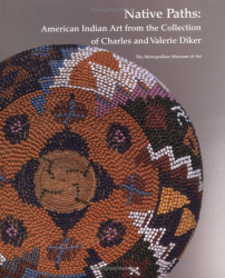 : Native Paths American Indian Art