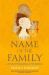 Sarah Dunant: In The Name of the Family