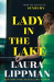 Laura Lippman: Lady in the Lake