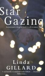 Linda Gillard: Star Gazing