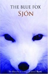 Sjon: The Blue Fox