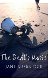 Jane Rusbridge: The Devil's Music