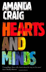 Amanda Craig: Hearts and Minds
