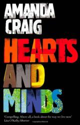 Amanda Craig: Hearts and Minds