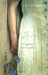Dodie Smith: I Capture the Castle