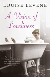 Louise Levene: A Vision of Loveliness
