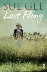 Sue Gee: Last Fling